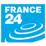 104_france24