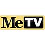 metv109