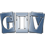gtv123