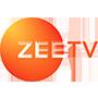 zeetv128