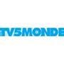 tv5monde131