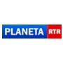 182_rtr_planeta
