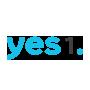 ערוץ סרטים yes1