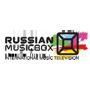 210_russian_music_box