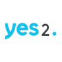 ערוץ סרטים yes2