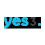 ערוץ סרטים yes3
