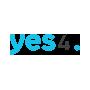 ערוץ סרטים yes4