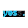 ערוץ סרטים yes5