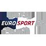 eurosporthd61