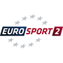 eurosport_2 62