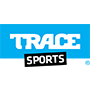 trace sports67