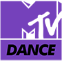 72_MTVdance