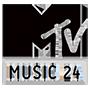77_MTV_Music24