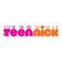 94_teennick