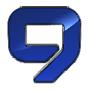 ערוץ 9 19