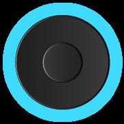 DPAD - מקשי ניווט ומקש אישור