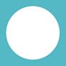 לוגו חיפוש - זכוכית מגדלת