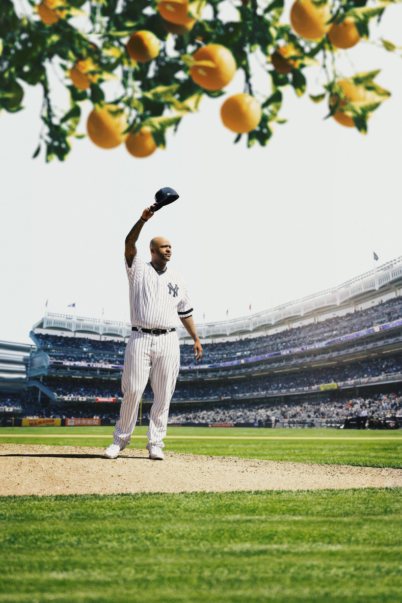 The_CC_Sabathia_Story